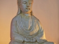 House of Fertility and Healing_Buddha