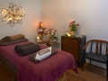House of Fertility and Healing_Acupuncture Treatment Room 2