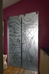 Ngaio Clinic Photography-36